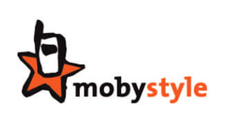 mobystile